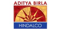 Aditya-birla-hindalco