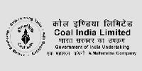 Coal-India-Ltd
