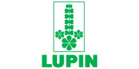 The_Lupin_Logo