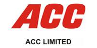 acc-ltd