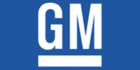general-motors-India-Pvt-Ltd
