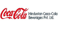 hindustan-coca-cola-beverages-pvt-ltd