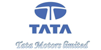 tata-motors-limited